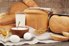 Как испечь идеальный хлеб?