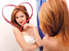 Как полюбить себя и обрести успех в жизни