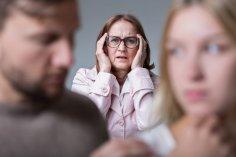 Нужно ли опекать взрослых детей?