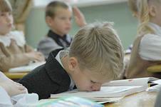 Как избежать конфликта с учителями