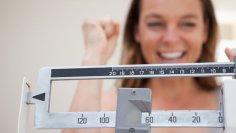 Как похудеть за четыре дня с помощью мексиканской диеты?