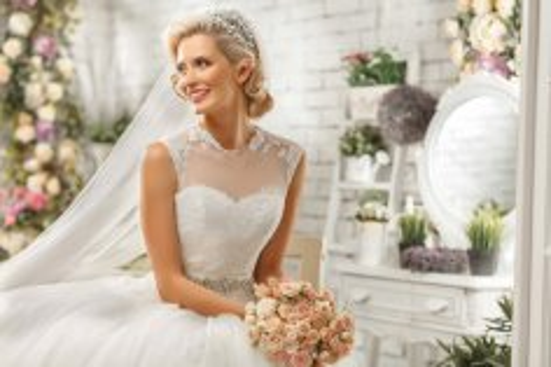 Что такое аксессуары невесты и как их правильно подобрать?