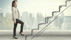 Какие 7 навыков необходимы идеальному сотруднику?