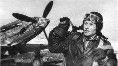 Кто был лучшим истребителем СССР времен Великой Отечественной войны?