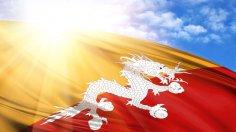 Королевство Бутан. Кому в Стране дракона жить хорошо?
