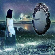Пророческие озарения во сне