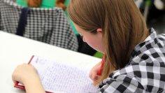 Как правильно выполнить дипломную работу?