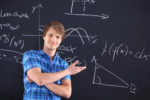 Как правильно сдавать устный экзамен?