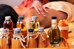 ahornsgade 20 soapy massage