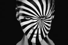 Чудеса гипноза. Без разоблачения