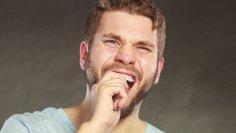 Болит зуб? 10 советов как избавиться от зубной боли дома