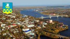 Города России: что посмотреть в Кимры Тверской области?