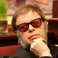 Борис Гребенщиков шокировал врачей быстрым выздоровлением