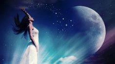 Секс-гороскоп. Как знаки Зодиака ведут себя в постели?