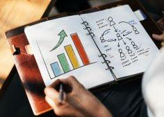 Как добиться успеха в бизнесе?