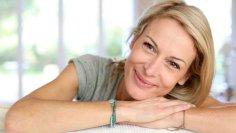 Какие привычки помогут сохранить красоту на долгие годы?