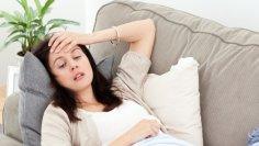 Как избавиться от любой болезни и обрести здоровье?