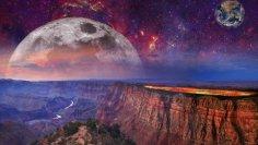 Загадки Марса: откуда появляются сенсации?