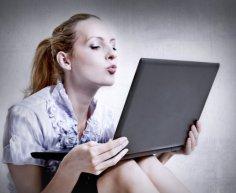 Стоит ли искать «свою единственную» любовь в Интернете?