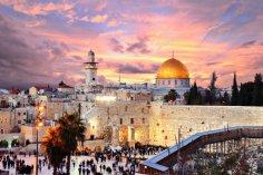 Отдых на море: чем Израиль лучше Египта?