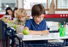 Как подготовить младшего школьника к пятому классу?