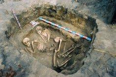 Как человечество придумывало загробный мир и как ученые узнают об этом?