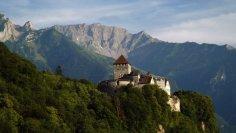 Лихтенштейн. Можно ли арендовать страну на сутки?