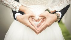 На чем держится семья? Советы желающим вступить в брак