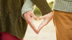 Что самое главное в семейной жизни?