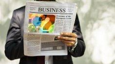 Как написать пресс-релиз для компании?