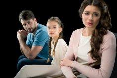 Как укрепить понимание в семье?