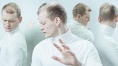 Как перестать обесценивать себя и свой труд?