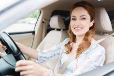 Чем опасна эйфория за рулём?