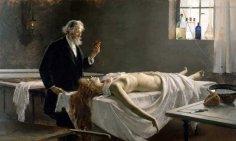 Танатология – наука о смерти