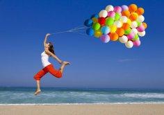 Как перейти от проблем к счастливой жизни?