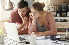 Как планировать свой семейный бюджет при появлении ребенка?