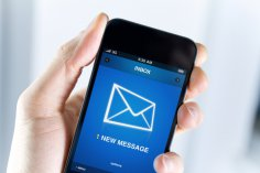 Есть ли секреты у SMS?