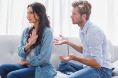 Как научиться спорить спокойно?