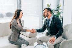 Почему трудно прийти на личную консультацию к психологу?