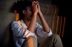 Заразен ли стресс?