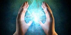 Сверхощущения – шаг в сторону сверхлюдей