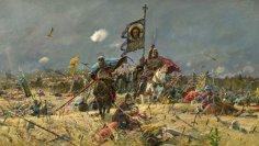 Куликовская битва: как видят ее современные историки?