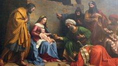 Как появилась традиция вести летосчисление от Рождества Христова?