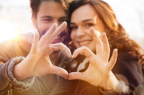 Как построить крепкие отношения?