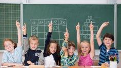 Как помочь школьнику осенью? Несколько советов заботливым родителям