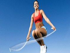 7 минут и 12 упражнений