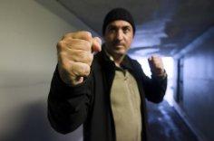 Личная безопасность: какой метод самообороны наиболее эффективен?