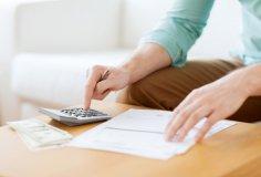 Как приумножить свои деньги? Начать их считать!