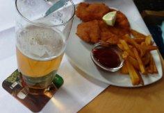 Венская кухня: что едят в Австрии, кроме шницеля и штруделя?