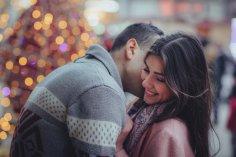 Для чего нужна ревизия отношений в канун Нового года?